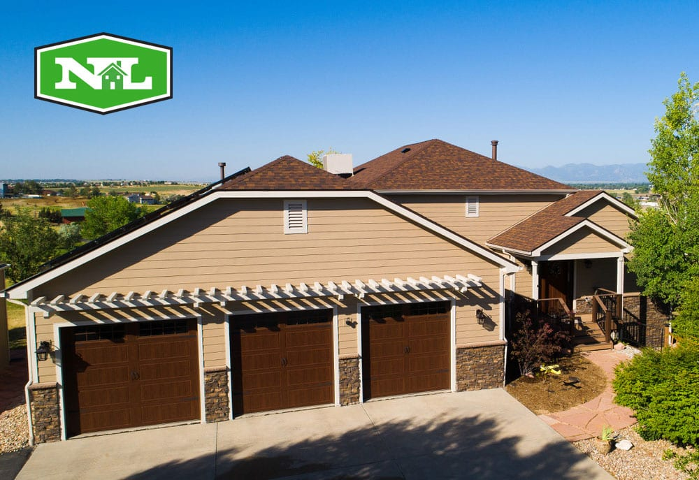 Commercial Roofing Denver   Northern Lights Exteriors