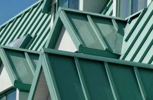 Roofing, Siding, & Replacement Windows | Denver Area Contractor