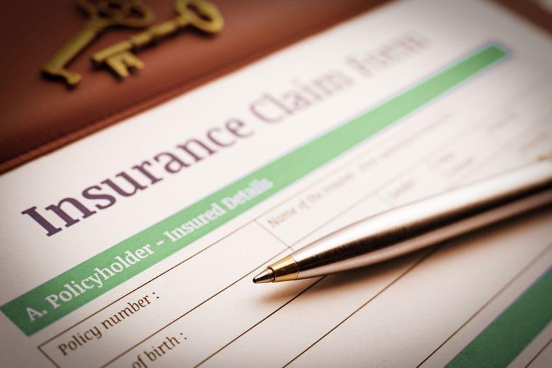 Denver Insurance Claims Process | Northern Lights Exteriors