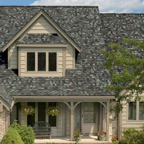 Denver Roofing Companies | Northern Lights Exteriors