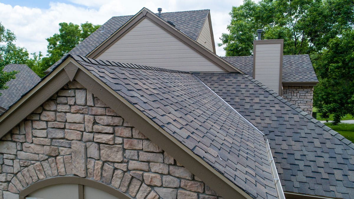 Denver Roofing Contractor | Northern Lights Exteriors
