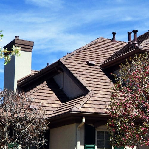 Roofing Denver Colorado | Northern Lights Exteriors