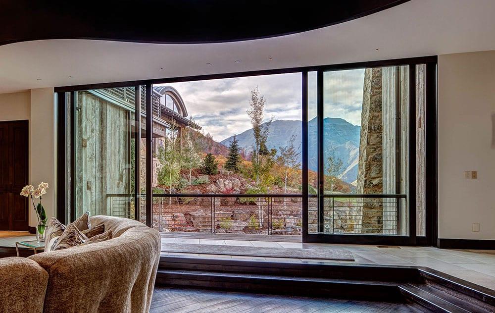 Window Replacement Denver | Northern Lights Exteriors