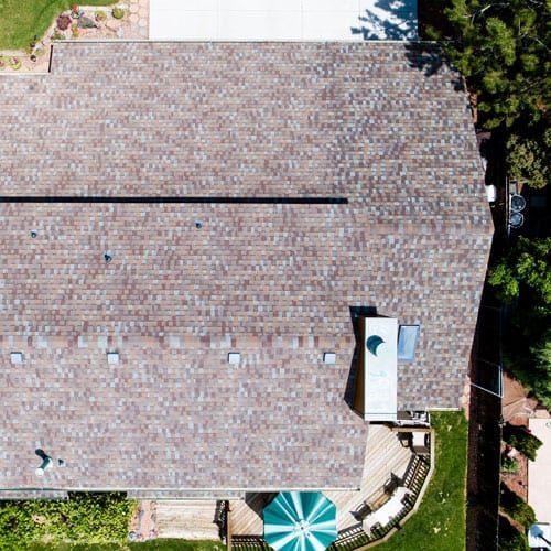 Denver Roofing Professionals | Northern Lights Exteriors