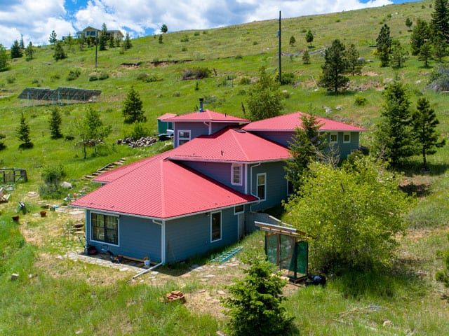 Roofing and Siding Installation   Denver, CO   Northern Lights Exteriors